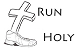 RunHoly