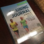 running journal giveaway runholy